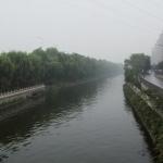 故宫 Forbidden City