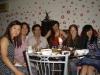 我的23岁生日聚会 23rd Birthday Gathering!