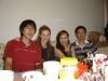 我的24岁生日聚会 24th Birthday Gathering!