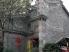 文殊院周围 By Wenshuyuan