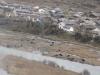 农村 Village