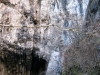 山洞 Cave