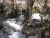瀑布 Waterfall
